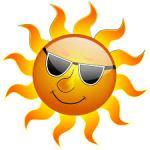 Sun and Vitamin D